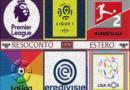 Resoconto Estero – Manchester is United: derby ai Red Devils