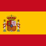 El Chiringuito - Spagna, accordo RFEF-Moreno per la buonuscita