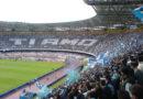 SONDAGGIO #LBDV – Napoli, Gattuso al posto di Ancelotti? Ecco il parere dei tifosi
