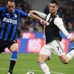 EDITORIALE #LBDV - Si prenda esempio da Inter e Juventus