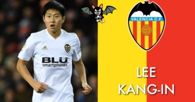 #LBDV – Alla scoperta di Kang-in Lee, mister 80 milioni
