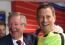 Incredibile Ferguson! Provò a combinare una partita con la Juventus