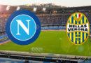 91'MINUTO NAPOLI – Contro il Verona e contro le critiche