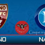 CINQUE IN PAGELLA - Torino-Napoli 0-0