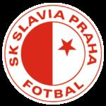 """Lo Slavia Praga si difende dalle accuse di razzismo: """"Lukaku chieda scusa"""""""