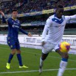 Balotelli, tensione al massimo con il Brescia: Cellino minaccia rescissione unilaterale