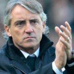 """Italia, il girone di Nations League: azzurri contro Polonia, Bosnia e Olanda. Mancini: """"Sono soddisfatto"""""""