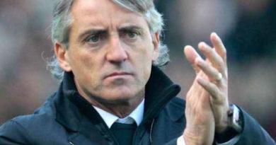 #LBDV – Italia, che Mancini: meglio di Pozzo!