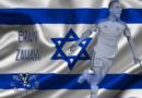 #LBDV – Zahavi, il capocannoniere che non t'aspetti