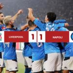 """Napoli, Ancelotti: """"De Laurentiis vuole parlare con la squadra"""""""