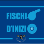 FISCHIO D'INIZIO NAPOLI - A Cagliari per riscattare la sconfitta contro il Lecce