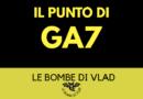 IL PUNTO DI GA7 – Napoli-Barcellona: solo applausi