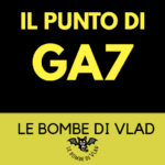 IL PUNTO DI GA7 - Napoli, un incubo infinito