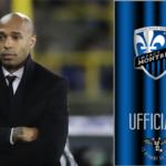 UFFICIALE - Henry è il nuovo allenatore del Montreal