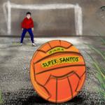 UN CALCIO AL SUPERSANTOS – Alberto Malesani: il calcio in un calice di vino