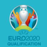 """Belgio, Martinez: """"Possiamo vincere l'Europeo"""""""