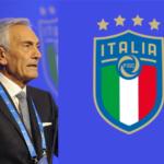 ULTIM'ORA - Serie A, B e Lega Pro riprendono: deciso il termine della stagione