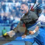 """Lazio, Immobile si sfoga: """"Lasciate in pace la mia famiglia"""""""