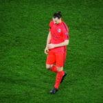 Indiscrezione #LBDV - Milan, Ibrahimovic si avvicina sempre di più ed intanto Rebic...