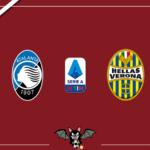 """Atalanta, Gomez: """"Verona squadra tosta, fatto un grande secondo tempo"""""""