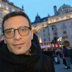 """Francesco Romano a RadioAmoreCampania: """"Napoli, nuovo tecnico da giugno? Gattuso ha le sue possibilità di riconferma"""""""