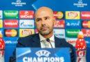 "Bayer Leverkusen, Bosz: ""Dobbiamo battere la Juve"""