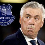 UFFICIALE - Everton, Ancelotti è il nuovo tecnico