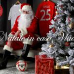 SPECIALE NATALE IN CASA VLAD - La tregua di Natale, una favola di Natale