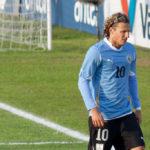 UFFICIALE - Penarol, Diego Forlan è il nuovo tecnico