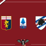 """Sampdoria, Ranieri: """"Abbiamo vinto giocando con il coltello tra i denti"""""""