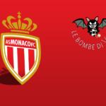 UFFICIALE: Monaco, arriva Moreno al posto di Jardim