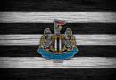 Premier League – Newcastle, abbonamenti in regalo per riempire il St James' Park