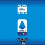 Ufficiale - Lega Calcio, Abete nominato nuovo commissario ad acta