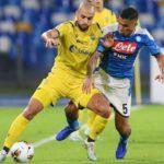 Indiscrezione #LBDV - Amrabat, salta la Fiorentina! E' sfida a due tra Napoli ed Inter: tutti i dettagli