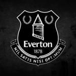 """Everton, Ancelotti: """"Kean? Ha qualità, ma dobbiamo aiutarlo"""""""