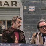 """Zona Cesarini: Calciomercato """"Come fosse Antani"""""""