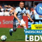 INDISCREZIONE #LBDV - Lobotka, Napoli e Celta discutono sui bonus: la situazione