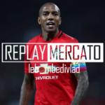 REPLAY MERCATO - Tutte le trattative e le ufficialità del 7 gennaio