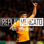 REPLAY MERCATO - Tutte le trattative e le ufficialità del 6 gennaio