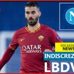 Indiscrezione #LBDV - Roma: quale futuro per Spinazzola? Intanto l'agente ha chiamato Giuntoli