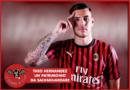 #LBDV – Theo Hernandez: un patrimonio da salvaguardare per la rinascita del Milan