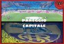 #LBDV – Roma-Lazio, un pareggio ma con vincitori e vinti