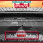 """Liverpool, Klopp: """"Coronavirus? I tifosi non credono a ciò che si dice"""""""