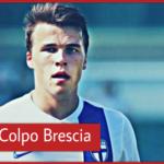 Brescia, chiusa la trattativa per Skrabb: i dettagli