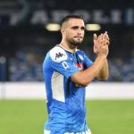 GdS - Napoli, si pensa al rinnovo di Maksimovic: nuovo accordo, e che clausola!