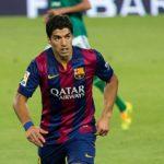 """Barcellona, per il rinnovo di Suarez è una questione di """"clausola"""""""