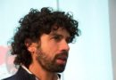 "#CORONAVIRUS – Oggi vertice AIC-Lega Serie A, Tommasi: ""Si a giocare d'estate"""