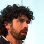 "#CORONAVIRUS - Oggi vertice AIC-Lega Serie A, Tommasi: ""Si a giocare d'estate"""