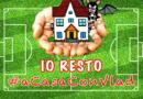 IO RESTO #ACASACONVLAD – La milanesa argentina