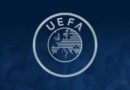 #CORONAVIRUS – UEFA, convocate le 55 Federazioni in videoconferenza